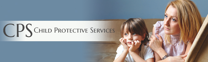 history of child protective services Child protective services reform 1 introduction child protective services (cps) is a complex system of assessments, investigations, and conclusions cps is the central agency in each communities child abuse and neglect service system.